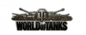 World_of_Tanks_Logo_Metal_Wite_BG